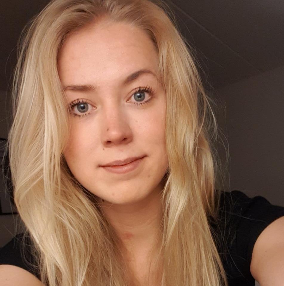 Anna Salmijärvi